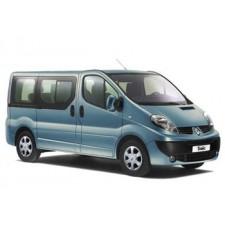 location de minibus minivans et monospaces a perigueux cooldrive max. Black Bedroom Furniture Sets. Home Design Ideas