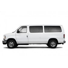 Location minibus 8 places toronto